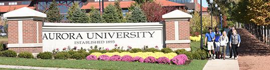 AU - Alumni Update – Alumni Update Spring 2014